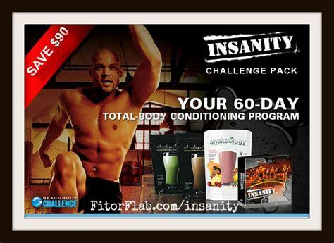 shaun t bobblehead for sale insanity challenge pack sale june 2014