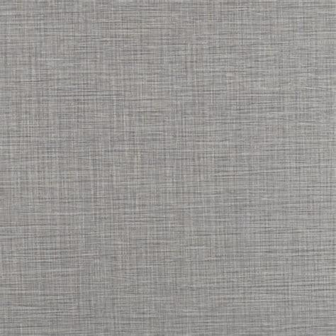 shaw jeogori linen 18 quot x 18 quot luxury vinyl tile 0215v 90500