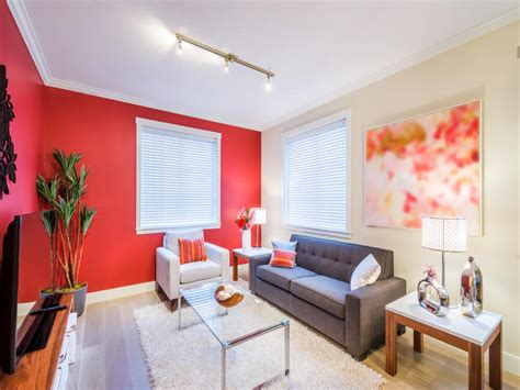 orange and grey room living room color scheme palette