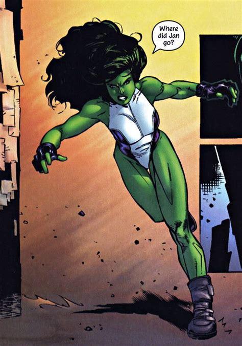 images   hulk yo  pinterest comic books bruce banner  stan lee