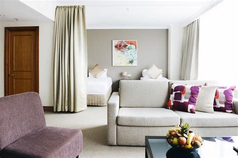 2 bedroom suite melbourne melbourne hotel rydges melbourne melbourne accommodation