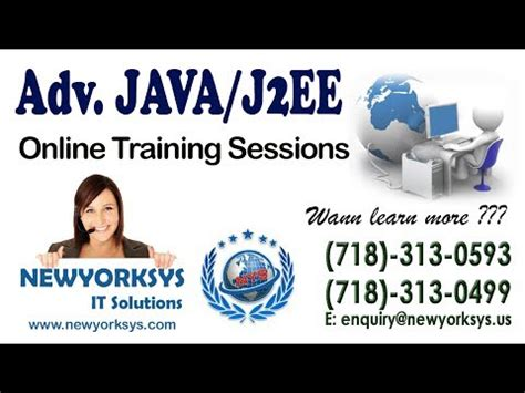 online tutorial on java consultation object oriented programming