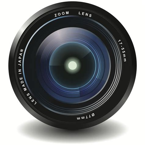 and lens lens stock photo bocanewsnow