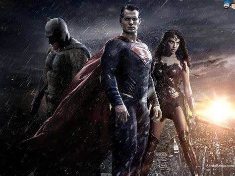 wallpaper movie batman vs superman batman vs superman dawn of justice movie wallpaper 3