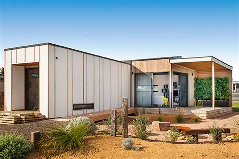 Garage Add Ons Designs the top 10 shipping container prefab and modular homes of