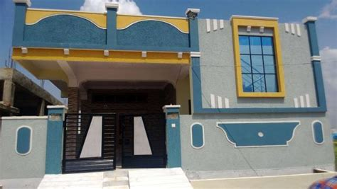 house for sale hyderabad new independent house for sale in beeramguda 32lakhs hyderabad
