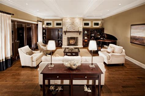 formal living room ideas in details homestylediary