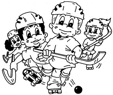 boston bruins logo images az coloring pages