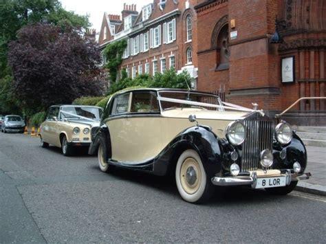 vintage rolls royce cars classic rolls royce wedding car rolls royce hire hatfield