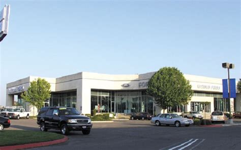 lithia ford of fresno lithia ford lincoln of fresno ford lincoln service