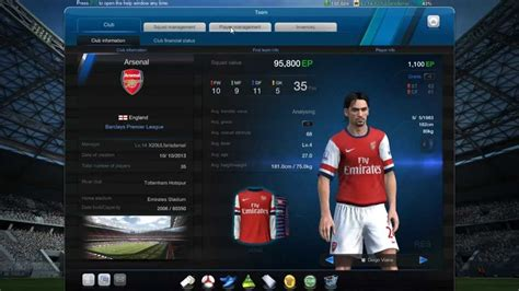 Reset Fifa Online | fifa online 3 how to change player s jersey number youtube