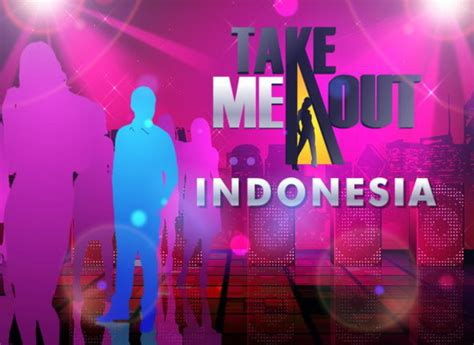 How To Meet Boys Mencari Pasangan Impian rachmaditya