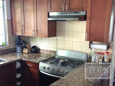 Kitchen Ideas For 2014 tops s a nicaragua muebles de cocina ba 241 os y closets