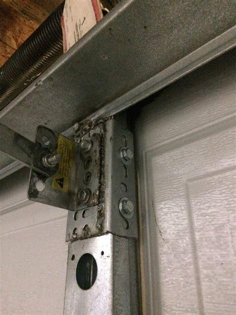 Broken Garage Door Opener Arm Bracket How Much Transfer Garage Door Opener Broken