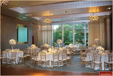 House Of Blessing Wedding Jakarta by Ritz Carlton Boston Common Wedding Photography