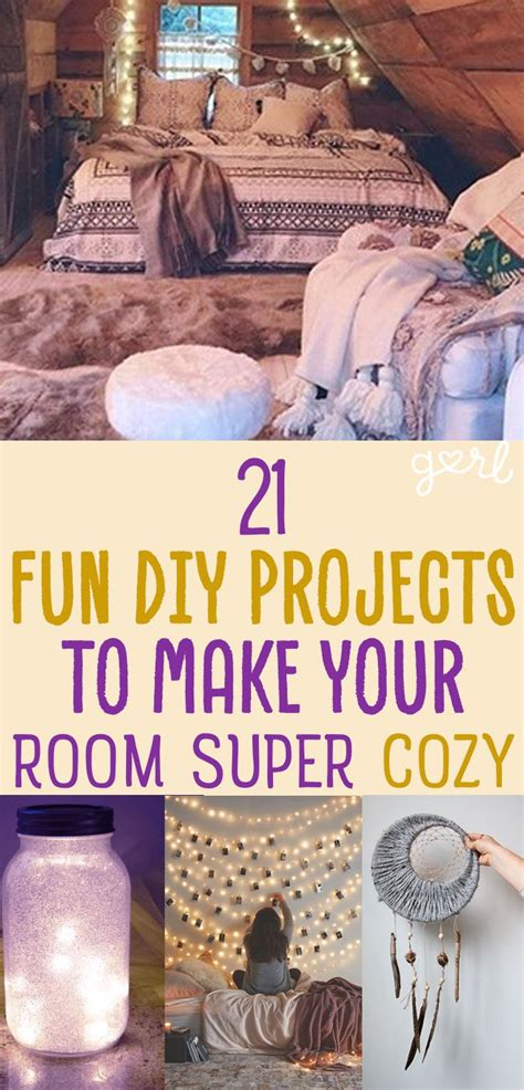 diy cozy home decorating best 25 bedroom themes ideas on pinterest