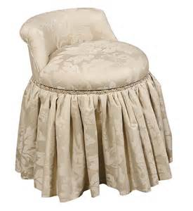 Vanity Chair Meaning I Appearance Improve Of Can The Cellulite How Cellulite