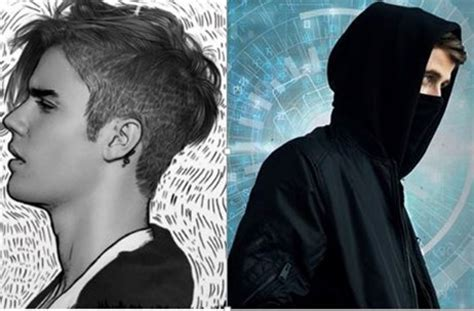 alan walker join alan walker to join justin bieber on india tour event newz