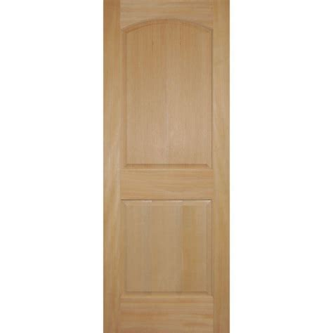 26 interior door home depot 28 images feather river