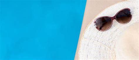 cadenas hoteleras islas canarias hoteles en costa de tenerife costas de las islas canarias