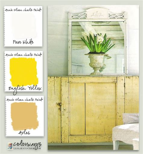 chalk paint yellow 1000 images about violet yellow chalk paint