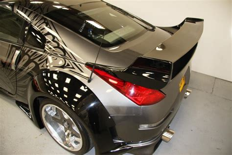 fast and furious nissan 350z fast furious nissan 350z from tokyo drift is looking for