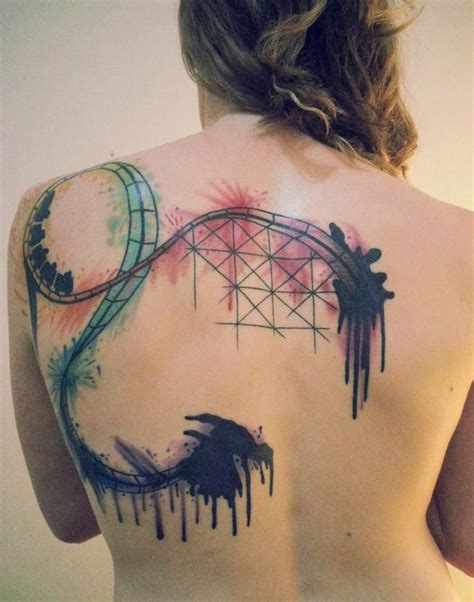 bipolar tattoos best 25 bipolar ideas on tattoos