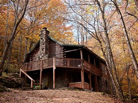 mills cabin buffalo national river cabins canoeing in