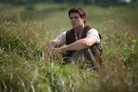 gale hawthorne hunger games gale hawthorne the hunger games wiki