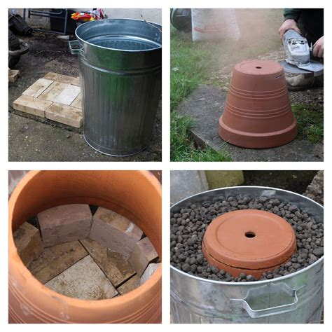 make a home making jamie and jimmy s tandoor oven