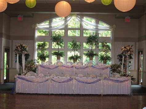 Wedding Venues Erie Pa by Wedding Venue Erie Pa Lake Shore Country Club