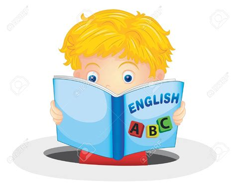 imagenes english book bobook clipart english book pencil and in color bobook