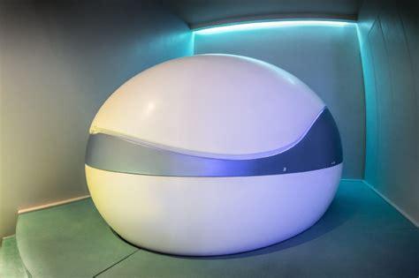 vasca deprivazione sensoriale prezzo vendita vasca di floating e galleggiamento per