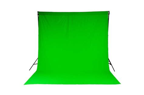 green screen curtain karlu photographic lastolite chromakey curtain 3 x 3 5m