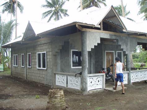 thousand peso house kiva