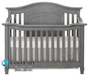 Box Bayi Murah Tempat Tidur Bayi Set Tempat Tidur Bayi Tempat Tidur tempat tidur bayi box bayi kayu terbaru harga murah kamar set