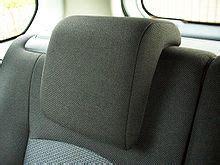 Kindersitz Auto Wiki by Kopfst 252 Tze