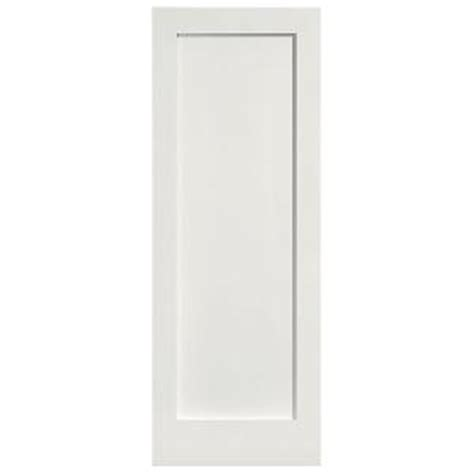 masonite 36 in x 80 in mdf series smooth 5 panel equal masonite 36 in x 80 in mdf series smooth 1 panel solid