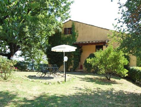 il giardino agriturismo agriturismo il giardino vakantie toscane sunna travel