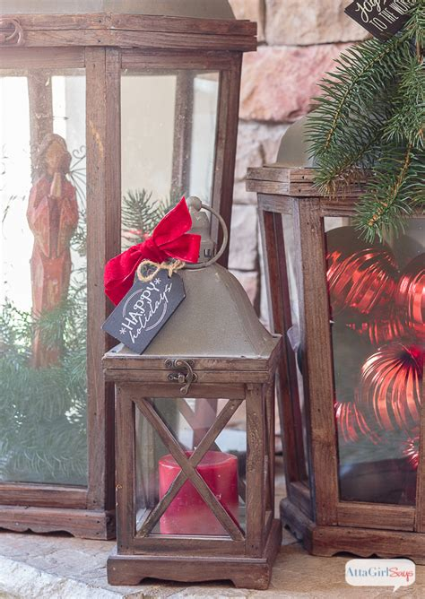 top 28 rustic christmas decor for sale when dreams