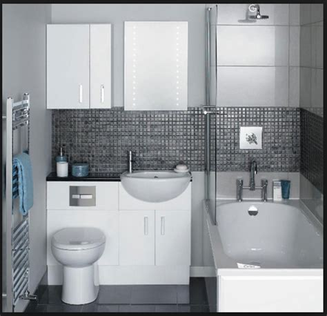 modern bathroom design ideas for small spaces 99 small space modern basic bathroom designs size of office outstanding bathroom remodel