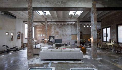 industrial deko un toque industrial en la deco de tu casa