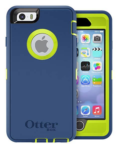 order  iphone   iphone   case   iphone faq