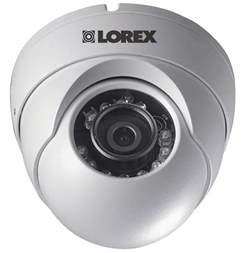 lorex reviews about