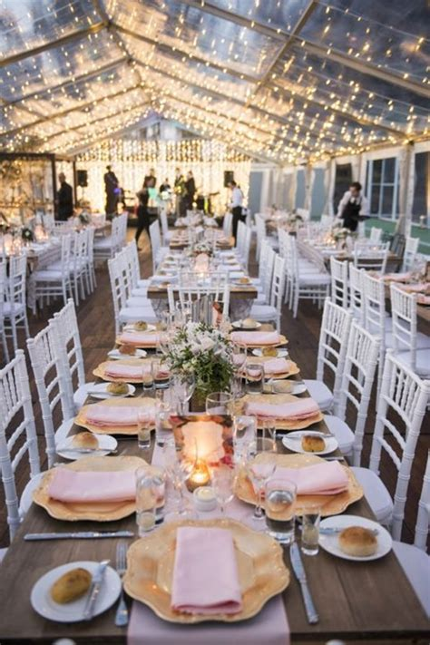 New Years Wedding Reception Decorations by 10 New Years Wedding Ideas For 2015