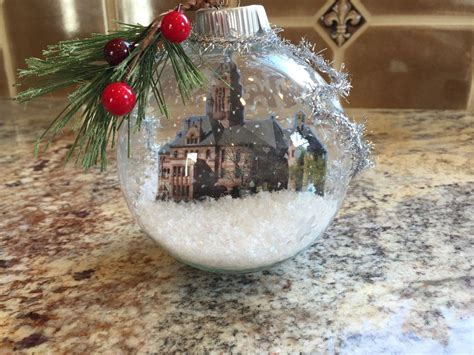 whs art department designs ornament for capitol christmas
