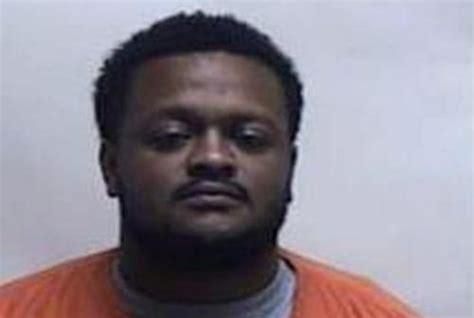 Columbus County Nc Arrest Records Lorenzo Hines 2017 10 14 03 22 00 Columbus County Carolina Mugshot Arrest