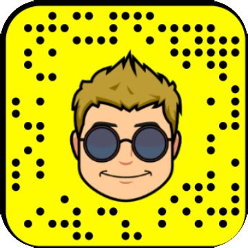 find house music browse house music snapchats find house music snapchat usernames