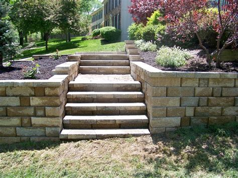 stone front steps landscaping ideas iimajackrussell garages simple front steps landscaping ideas