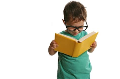 blog a snapshot of what teenagers are reading 183 readings have fun teaching blog teaching multiple intelligences
